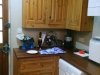 kitchen-furniture-painter-sudbury-suffolk-before5