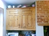kitchen-furniture-painter-sudbury-suffolk-before6