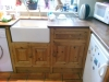 kitchen-furniture-painter-sudbury-suffolk-before7