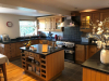 1-kitchen-painter-suffolk