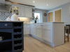 11-kitchen-painter-suffolk
