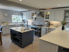 2-kitchen-painter-suffolk