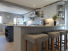 4-kitchen-painter-suffolk