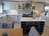 6-kitchen-painter-suffolk