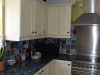 Little Greene Painted Kitchen after10