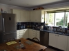 Little Greene Painted Kitchen after2