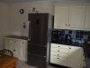 Little Greene Painted Kitchen after5a