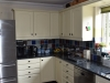 Little Greene Painted Kitchen after9