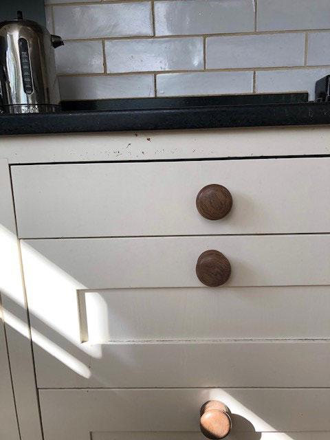 13-kitchen-painter-suffolk