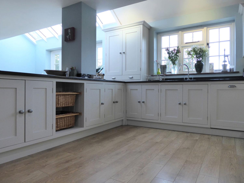 15-kitchen-painter-suffolk