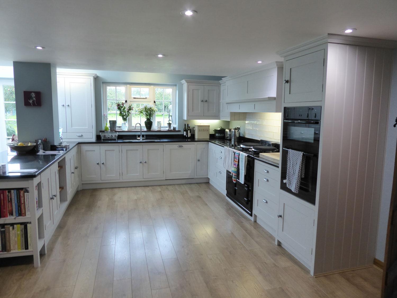 2-kitchen-painter-suffolk