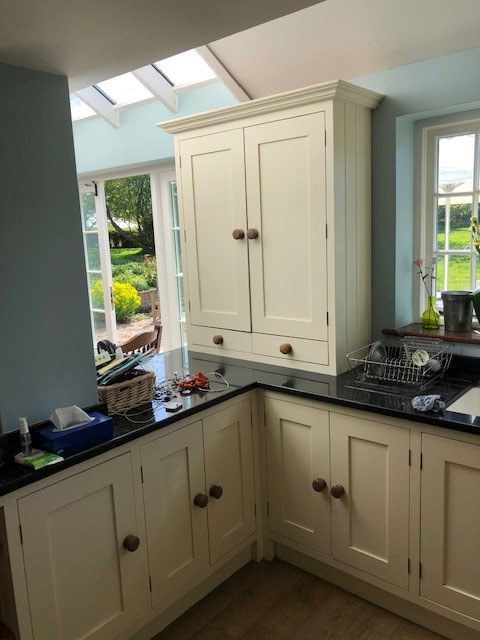 5-kitchen-painter-suffolk