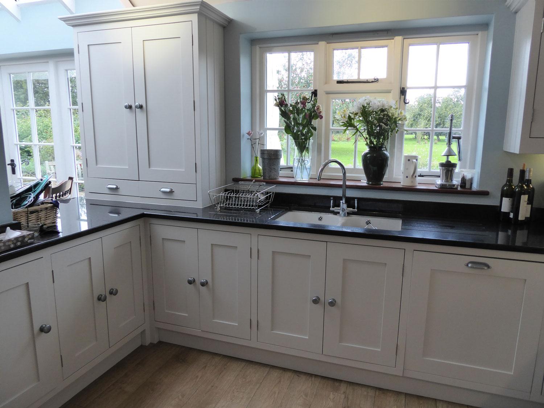 6-kitchen-painter-suffolk