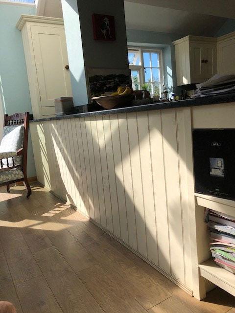 7-kitchen-painter-suffolk