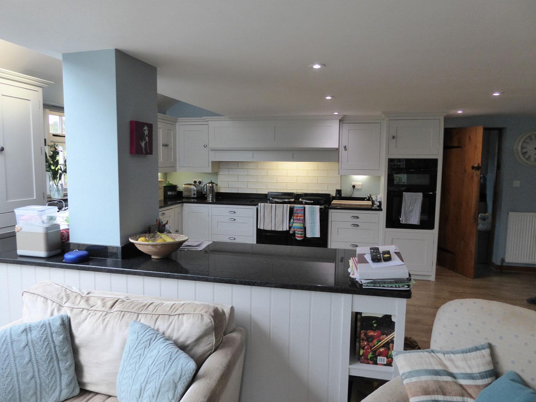 8-kitchen-painter-suffolk
