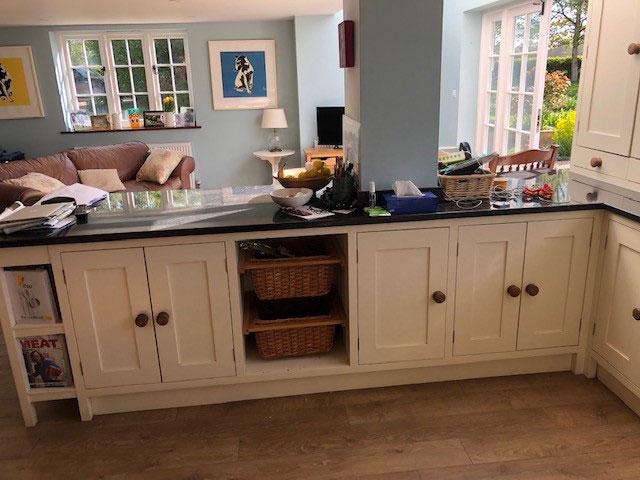 9-kitchen-painter-suffolk