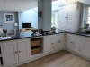10-kitchen-painter-suffolk