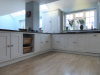15-kitchen-painter-suffolk