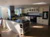 3-kitchen-painter-suffolk