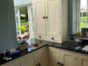 5-kitchen-painter-suffolk