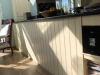 7-kitchen-painter-suffolk