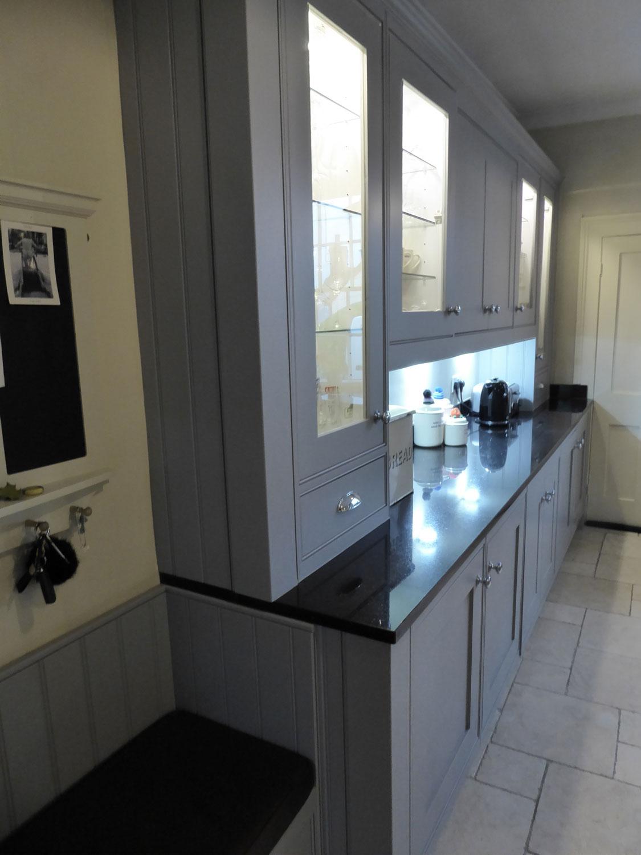 a5-suffolk-kitchen-painter