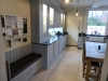 a1-suffolk-kitchen-painter