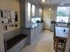 a1-suffolk-kitchen-painter