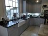 a2-suffolk-kitchen-painter