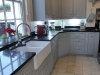 a3-suffolk-kitchen-painter