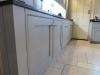 a6-suffolk-kitchen-painter