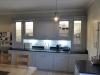 a7-suffolk-kitchen-painter