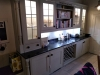 b1-suffolk-kitchen-painter