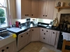 b3-suffolk-kitchen-painter