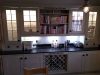 b7-suffolk-kitchen-painter