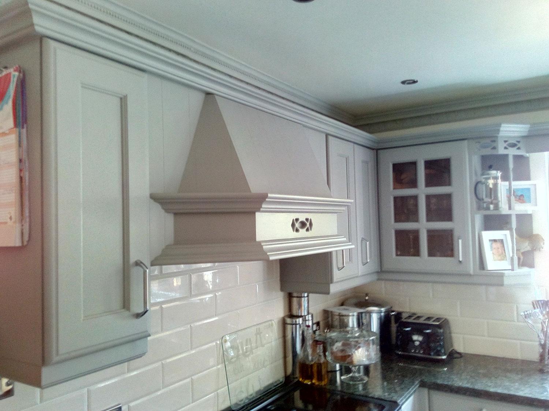 kitchen-painter-sudbury-suffolk-after11