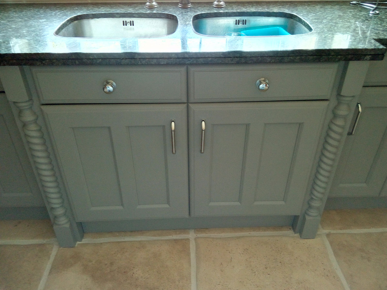 kitchen-painter-sudbury-suffolk-after15