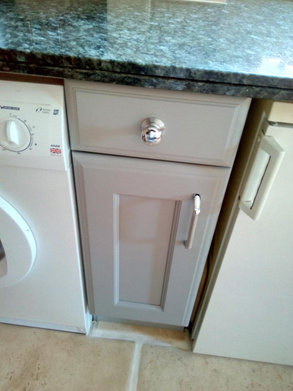 kitchen-painter-sudbury-suffolk-after17