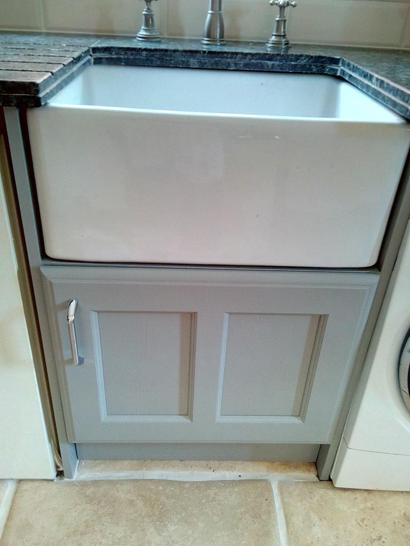 kitchen-painter-sudbury-suffolk-after18