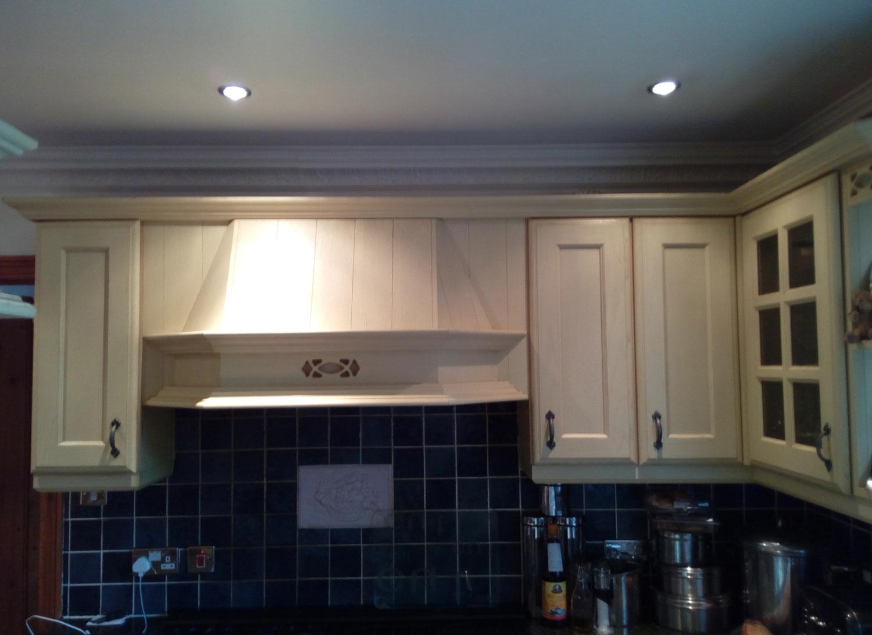 kitchen-painter-sudbury-suffolk-before2