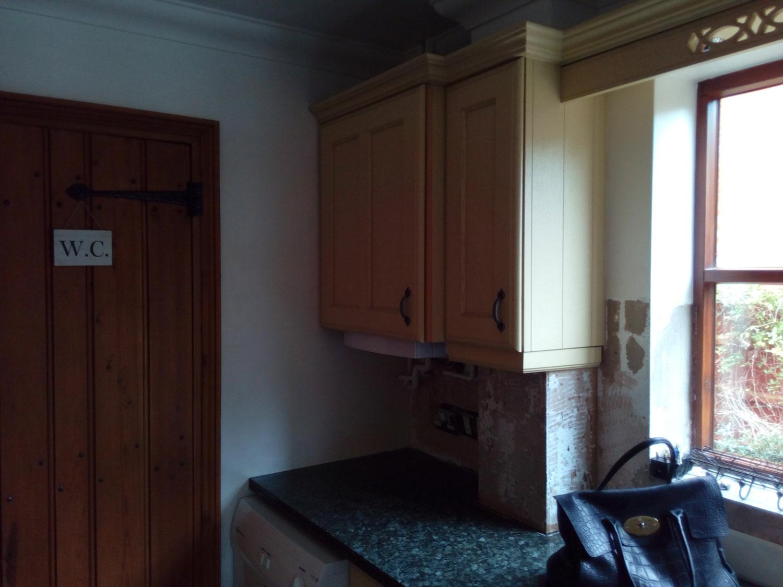 kitchen-painter-sudbury-suffolk-before5
