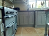 kitchen-painter-sudbury-suffolk-after12