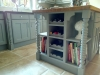 kitchen-painter-sudbury-suffolk-after13