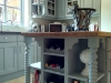kitchen-painter-sudbury-suffolk-after14