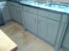 kitchen-painter-sudbury-suffolk-after16