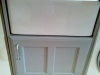 kitchen-painter-sudbury-suffolk-after18