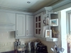 kitchen-painter-sudbury-suffolk-after20
