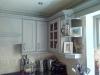 kitchen-painter-sudbury-suffolk-after20