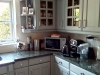 kitchen-painter-sudbury-suffolk-after3