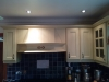kitchen-painter-sudbury-suffolk-before2